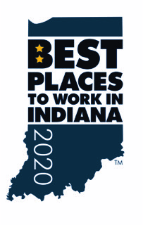Etica Group Named One of the Best Places to Work in Indiana